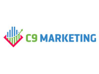 c9marketing Logo